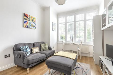 2 bedroom flat for sale - Stanthorpe Road, Streatham