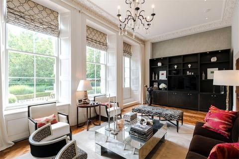 4 bedroom flat for sale - The Lancasters, 75-89 Lancaster Gate, London, W2