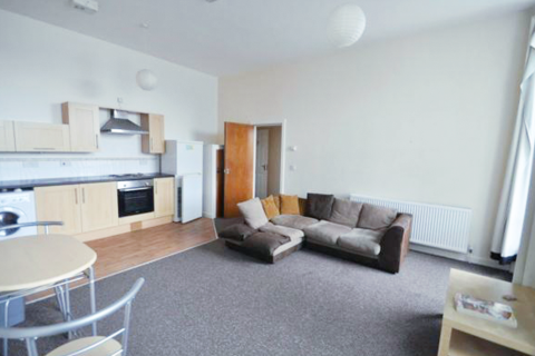 1 bedroom flat to rent - Park Street, HU2