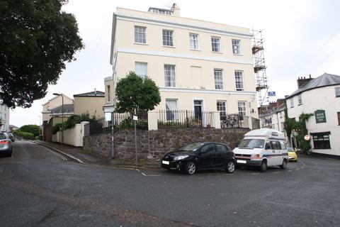 1 bedroom flat to rent - Melbourne Place, Exeter EX2