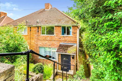 3 bedroom semi-detached house for sale - Kentwood Hill, Tilehurst, Reading, Berkshire, RG31