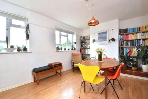 2 bedroom flat for sale - Dartmouth Road