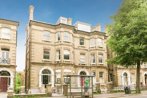 1 bedroom flat for sale - Cromwell Road, Hove, East Sussex, BN3