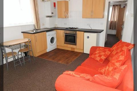 1 bedroom flat to rent - Spring Bank, Hull, HU3 1AB