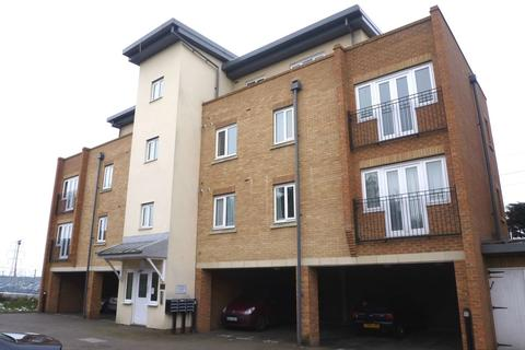2 bedroom apartment for sale - Red Shank House, Capstan Drive, Rainham, RM13