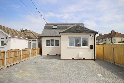 5 bedroom detached house for sale - Frederick Road, Rainham, RM13