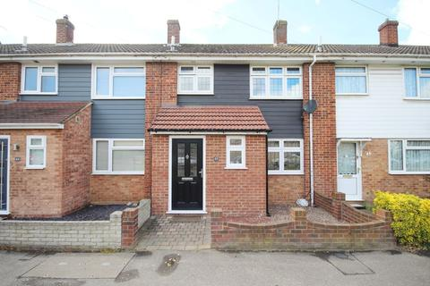 3 bedroom terraced house for sale - The Glen, Rainham, RM13
