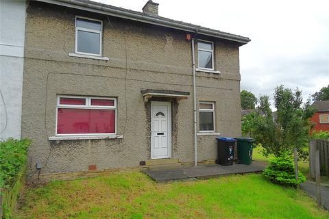 3 bedroom semi-detached house for sale - Tordoff Avenue, Bradford, West Yorkshire, BD7