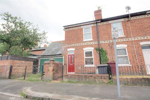 3 bedroom end of terrace house for sale - Filey Road, Reading, Berkshire, RG1