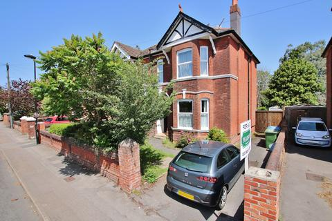 4 bedroom semi-detached house for sale - Highfield, Southampton