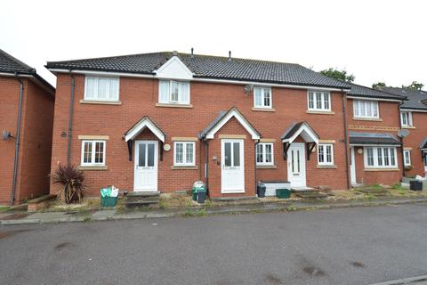 2 bedroom flat for sale - Chapel Orchard, Yate, Bristol, BS37 7TL