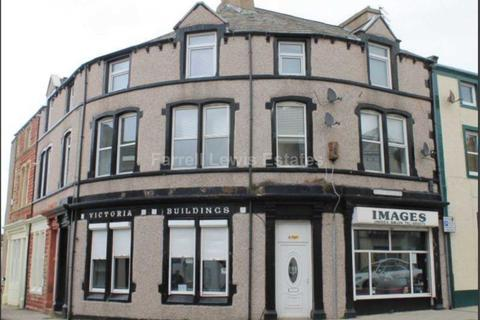2 bedroom flat for sale - Workington, CA14 2EE