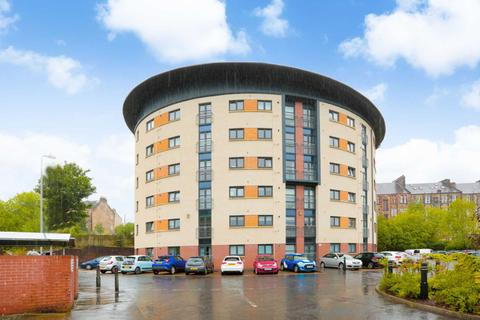 2 bedroom flat for sale - Saucel Crescent, Paisley