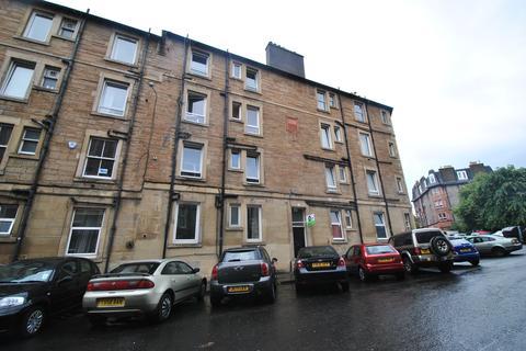 1 bedroom flat to rent - Bothwell Street, EDINBURGH, Midlothian, EH7