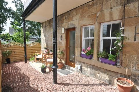 1 bedroom flat for sale - 30C Newlands Road, Newlands, G43 2JD