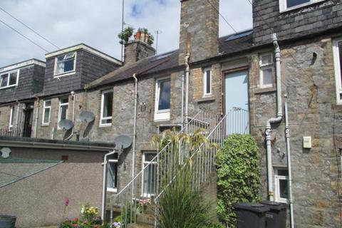 3 bedroom flat to rent - Clifton Road, First Left, AB24