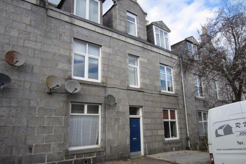 1 bedroom maisonette to rent - Hartington Road, Top Left, AB10