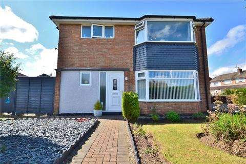 3 bedroom semi-detached house for sale - Fairfield Road, Stockton-on-Tees