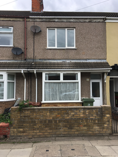 3 bedroom terraced house to rent - Durban Road, Grimsby DN32