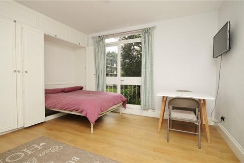 Studio for sale - Inner Park Road, London, SW19
