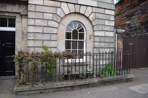 1 bedroom flat to rent - Edinburgh EH6