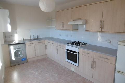 2 bedroom apartment to rent - Trafalgar Road, Beeston, NG9 1LB