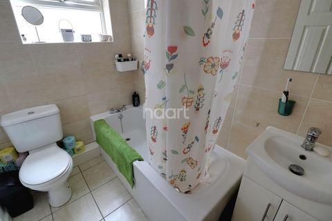 1 bedroom flat for sale - St Leonards Road, Prince Rock