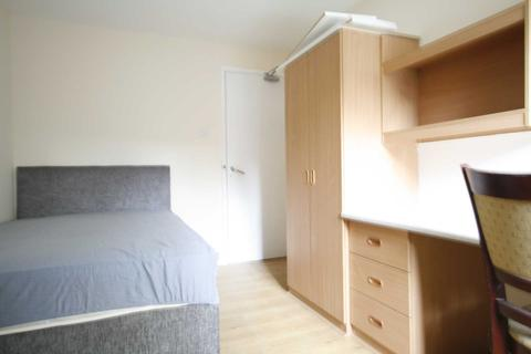 1 bedroom house share to rent - Dennison Court, Nottingham