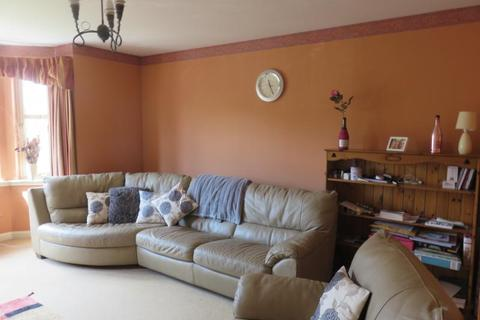 2 bedroom flat to rent - Albury Mansions, , Aberdeen, AB11 6TJ