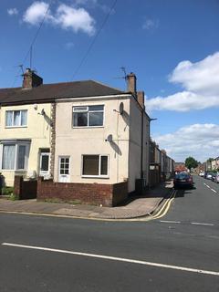 1 bedroom flat for sale - Alexandra Road , Grimsby DN31