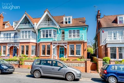 6 bedroom semi-detached house for sale - Cornwall Gardens, Brighton, East Sussex, BN1
