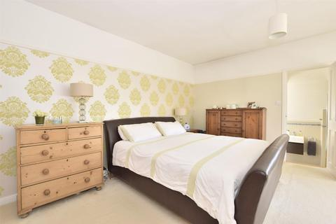 4 bedroom detached house to rent - Hansford Square, BATH, Somerset, BA2