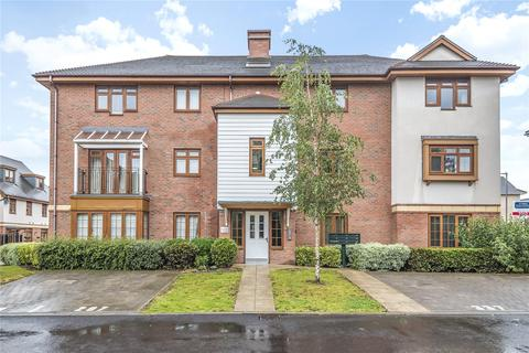 2 bedroom apartment for sale - Beaumanor House, 45 Flowers Avenue, Ruislip, Middlesex, HA4