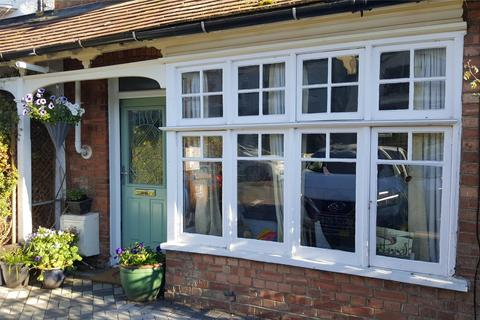 3 bedroom terraced house for sale - Norreys Avenue, OXFORD, OX1 4ST