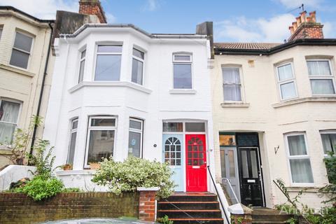 2 bedroom apartment for sale - Bembridge Street, Brighton, BN2