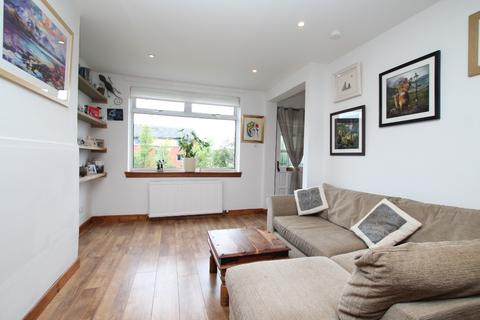 3 bedroom terraced house to rent - Bellwood Street, Shawlands, Glasgow, G41 3EY