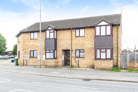 1 bedroom flat for sale - Weedon Court, Weedon Road, Aylesbury, Buckinghamshire, HP19