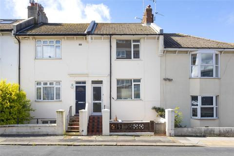 1 bedroom apartment for sale - Clarendon Road, Hove, East Sussex, BN3