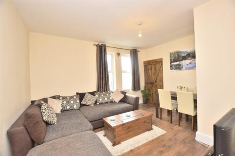 2 bedroom maisonette to rent - Livingstone Road, BATH, Somerset