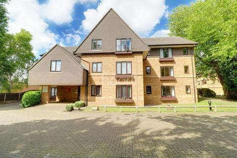 1 bedroom flat for sale - Brooklyn Court, Cherry Hinton Road, Cambridge