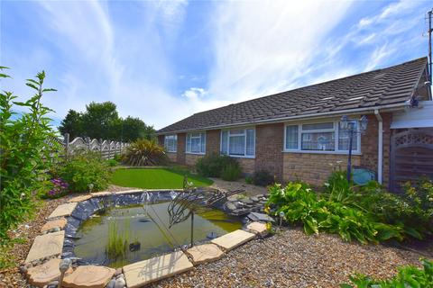 4 bedroom bungalow for sale - Hamble Road, Sompting, West Sussex, BN15