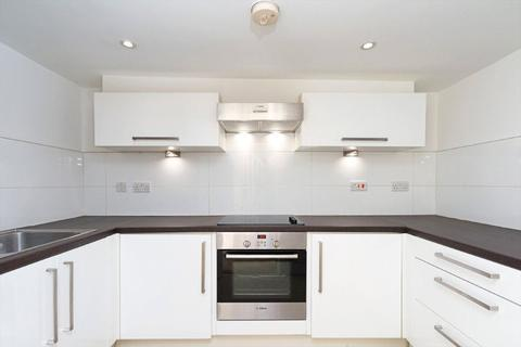 2 bedroom apartment to rent - Mill Lane, West Hampstead, London, NW6