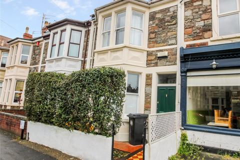 4 bedroom terraced house for sale - Raleigh Road, Southville, Bristol, BS3