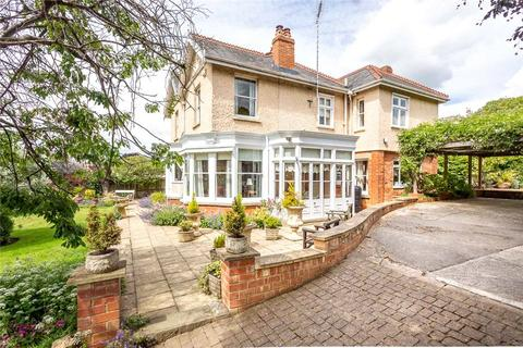4 bedroom detached house for sale - High Street, Prestbury, Cheltenham, Gloucestershire, GL52