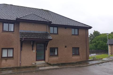 2 bedroom flat to rent - South Park Court, Elgin, Moray, IV30 1NJ