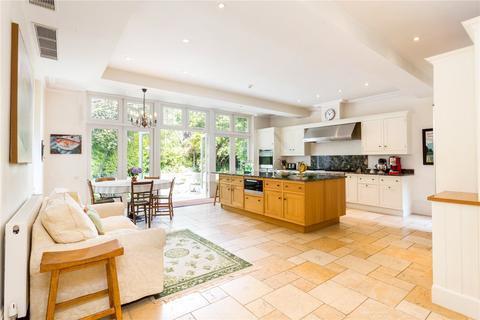 8 bedroom detached house for sale - Briar Walk, Putney, London, SW15