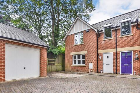 4 bedroom house for sale - Eldorado Road, Cheltenham, Gloucestershire