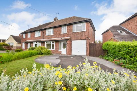 4 bedroom semi-detached house for sale - Chapel Hay Lane, Churchdown