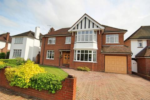 6 bedroom detached house for sale - Green Close, CHELMSFORD, Essex