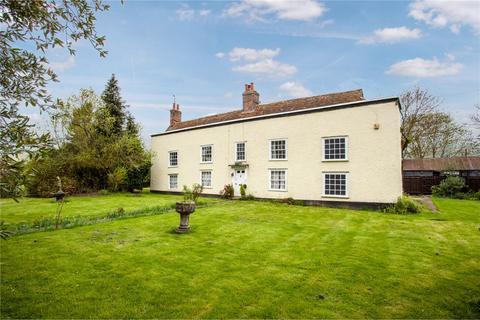 5 bedroom detached house for sale - Robinhood End, Nr Finchingfield, Halstead, Essex, CO9